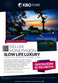 Slow-Life-Luxury-5b11670c592a2.png