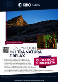 Honeymoon-41-Tra-Natura-e-Relax-5b28b2fc7edbb.png