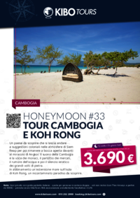 Honeymoon-33-Cambogia-Koh-Rong-5b3395b094eac.png