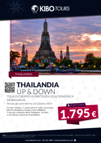 Thailandia-Up-and-Down-5be151a5e47ea.png