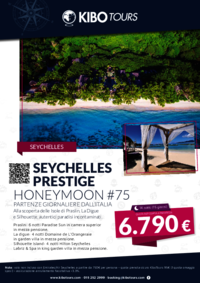 Speciale-sposi-Seychelles-5beafffa4ca45.png