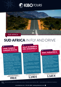 Sud-Africa-Fly-Drive-5c6dad178a760.png