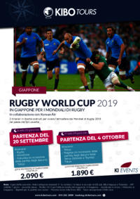 Giappone-Rugby-World-Cup-2019-5c78fb16dbea6.png