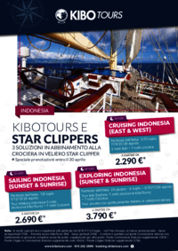 Indonesia-KiboTours-e-Star-Clipper-5c8909cb0d6a7.png
