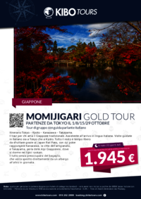 Giappone-Momijigari-Gold-Tour-5cca9c3592a6a.png
