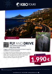 Sud-Africa-Fly-and-Drive-5cca9efb7e3c2.png