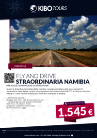 Namibia-Fly-and-Drive-5ccabfc910a02.png