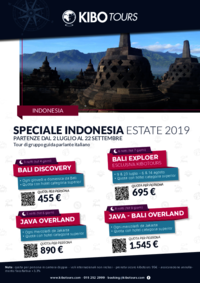 Speciale-Indonesia-Estate-2019-5cda92d92d0e0.png