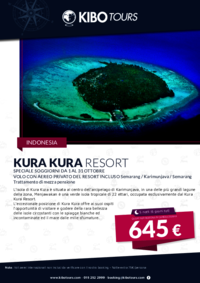 Indonesia-Kura-Kura-Resort-5cda99ef9ffa6.png