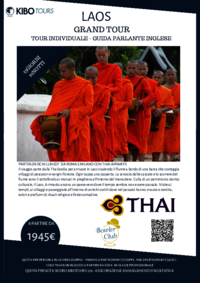 Grand-Tour-del-Laos-5e2ef3654c52b.png