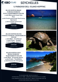 Seychelles-il-paradiso-dell-Island-Hopping-5e3d67f08cdd4.png