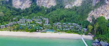 Centara Grand Beach Resort & Villas Krabi agoda 8